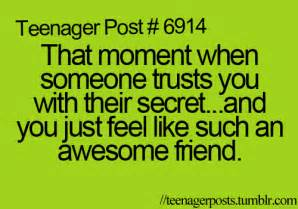 Teenager Post Love Quotes for Teens