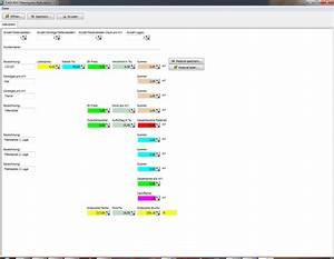 Dachfläche Berechnen Formel : katalog ~ Themetempest.com Abrechnung