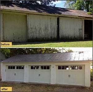 Garage Berger : news from stoneberger garage doors unlimited northern virginia ~ Gottalentnigeria.com Avis de Voitures