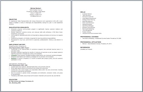 wine sales representative resume exle resume wine sales