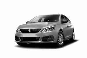 Volvo Aix En Provence : mandataire peugeot 308 sw nouvelle moins chere autodiscount aix en provence ~ Medecine-chirurgie-esthetiques.com Avis de Voitures