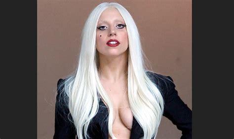 Lady Gaga Headlining 1st Youtube Awards