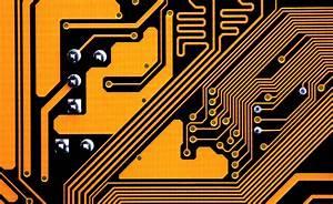 Ks2 Science  Circuitswebanywhere Education Blog