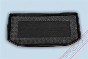 Volkswagen Up Coffre : bac coffre citigo mii up partie sup rieure de la tablette de coffre depuis 2012 meovia ~ Farleysfitness.com Idées de Décoration