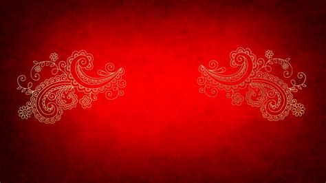 Indian Background Best 47 India Background On Hipwallpaper