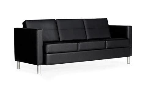 global citi three seat sofa