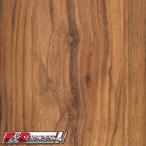 Pecan Wood Flooring by Pecan Laminate Wood Floors