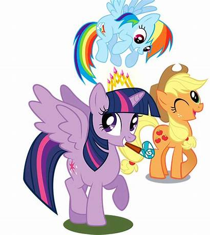 Mlp Gameloft Pony Ponies Following Fill Please