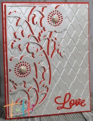 You are not a graphic designer and you can't afford hiring one. Hochanda/Tutti Designs Showcase Blog Hop!   Showcase ...