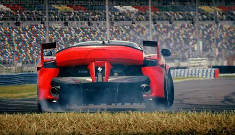Fxx Top Gear by La Temporada 24 De Top Gear Se Presenta Con Novedades