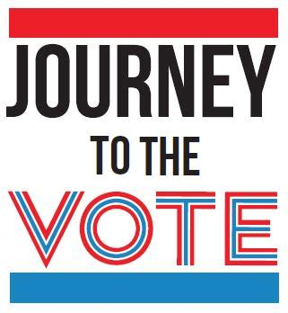 journey vote kickoff proclamation signing june kentucky