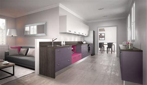 chambre froide bof fabricant de cuisine 20 images maison bois plein