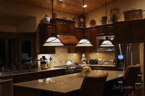 kitchen decorating ideas for countertops kitchen counter decor ideas kitchen decor design ideas