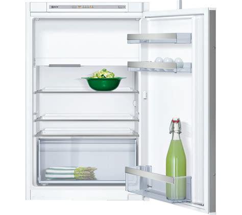 cuisine neff buy cheap neff fridge compare fridges prices for best uk