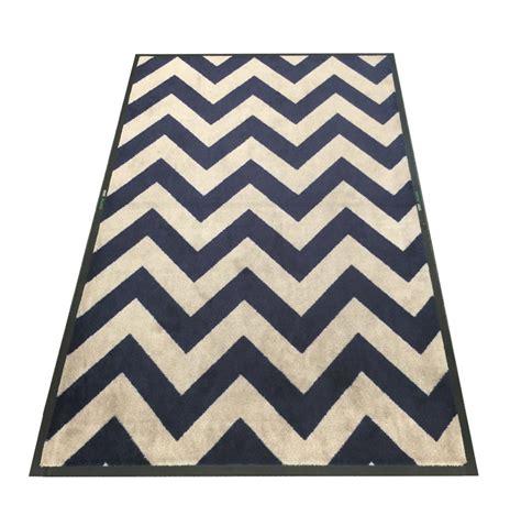 design doormat design mats alsco