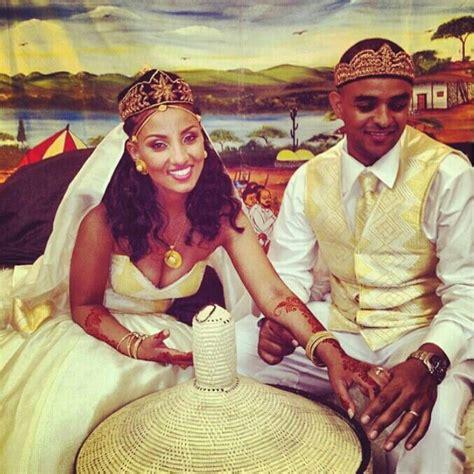 besten habeshaeritrean ethiopian beautiful