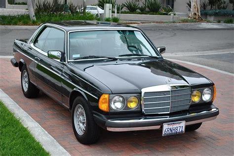my mercedes 1985 300 cd turbo diesel cars i like mercedes automobil