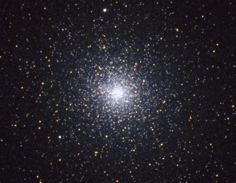 SEKAS   Star Clusters