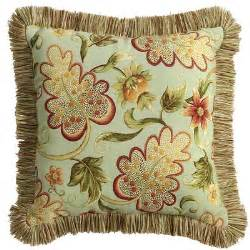 angelique pillow pier 1 imports