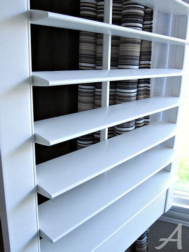 how to clean plantation shutters 123 best images about plantation shutters on 7220