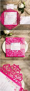 laser cut wedding invitations images cards and invitation With b wedding invitations coupon code
