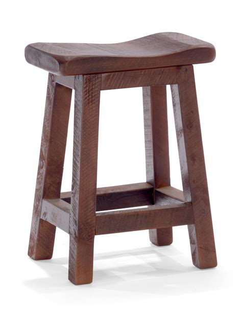 fitz saddle seat stool hom furniture