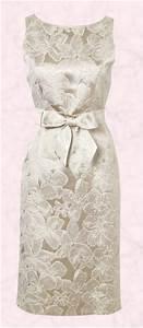 brocade fabrics damask fabrics jacquard fabrics in women39s With damask fabric dress