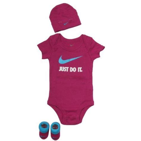Top 25+ best Nike baby clothes ideas on Pinterest   Cute baby boy outfits Baby nike and Baby ...
