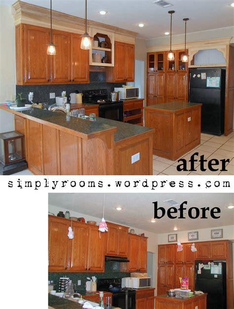 lower kitchen cabinets for sale kitchen shelving ideas ikea kitchen shelf decor ideas open