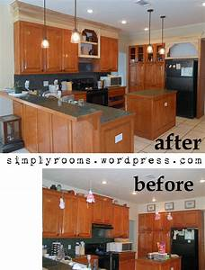make your own kitchen cabinets uk kitchen interesting With kitchen cabinets lowes with how to print your own stickers