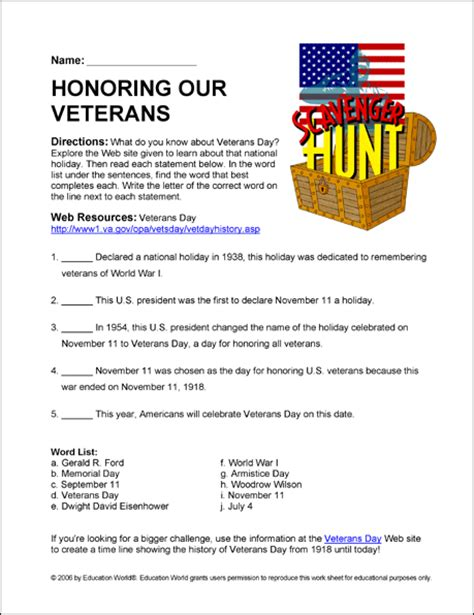 veterans day math worksheets search results calendar 2015