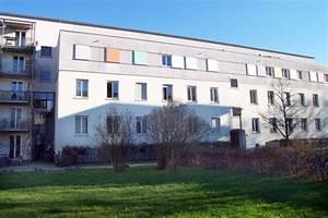 Ingolstädter Straße 172 : vauban im bild merzhauser stra e 164 ~ Eleganceandgraceweddings.com Haus und Dekorationen