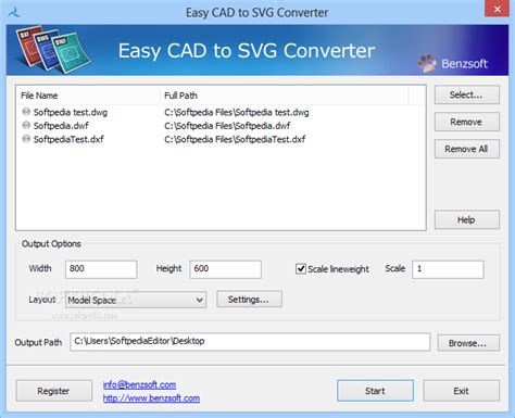 Scan qr code to open file converter in your phone. Download Easy CAD to SVG Converter 3.9.1.225