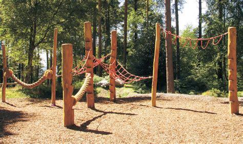 haldon forest park  childrens playground company