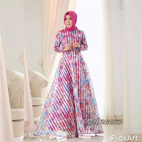 dress rok dengan resleting 17 best images about muslimah fashion style niqab