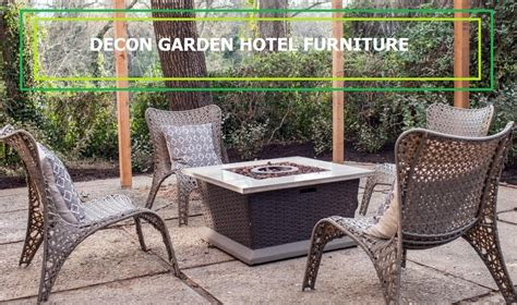hotel furniture suppliers outdoor hotel furniture patio