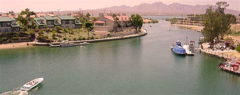 Lake Havasu Boat Rent by Lake Havasu Boat House Rentals 28 Images 75 Executive