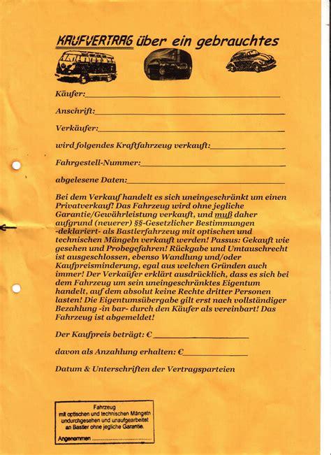 15 kaufvertrag anhanger zum ausdrucken liber ate kaufvertrag fur gebrauchte autos mustervertrag kostenlos muster kaufvertrag auto privat gewerblich was sie. KFZ-Kaufvertrag-ausdrucken