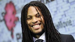 Waka Flocka Flame's Ride Caught in Flames – See the Video ...