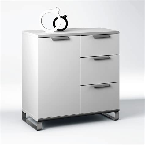 meuble haut cuisine 80 cm largeur 80 cm meuble haut cuisine profondeur 50 cm meuble