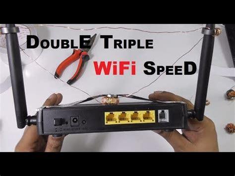 How Boost Signals Doovi