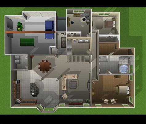 software progettazione interni 3d home design 3d 2011 professional