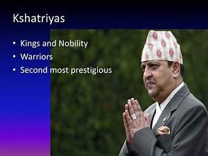 PPT - Buddhism vs. Hinduism PowerPoint Presentation - ID ...