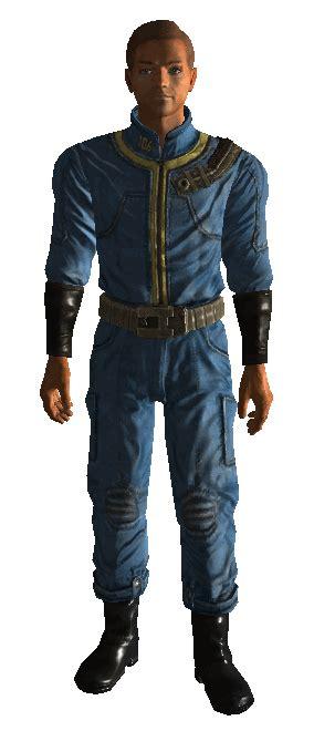 vault 101 jumpsuit costume a vault suit costume page 4 no mutants allowed