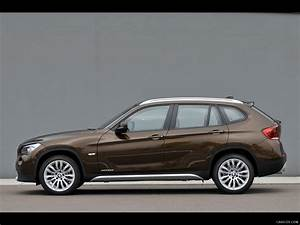 Bmw X1 2010 : 2010 bmw x1 side wallpaper 273 ~ Gottalentnigeria.com Avis de Voitures