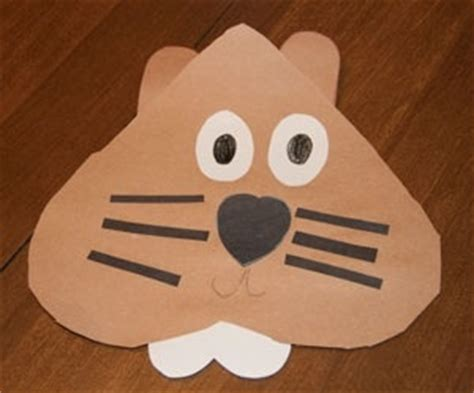 groundhog day preschool activities 1000 images about dental theme on groundhog 163
