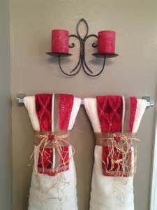 bathroom towel design ideas 25 best ideas about bathroom towel display on towel display decorative bathroom