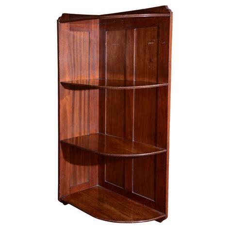 hanging corner shelf x dsc 1610 jpg