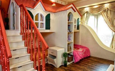 die schönsten häuser der welt die sch 246 nsten kinderzimmer der welt