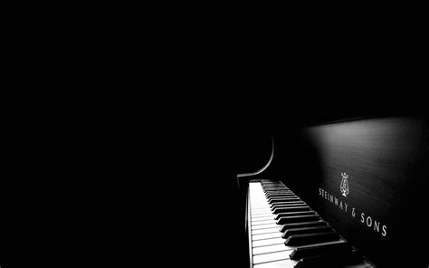 Piano images Piano HD wallpaper and background photos ...